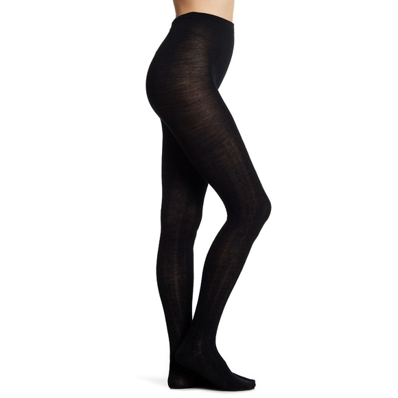 2cdf5622a4a45 Smartwool Accessories | Merino Wool Blend Cable Knit Tights | Poshmark